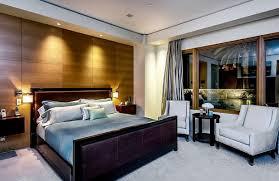 designer bedroom lighting. Perfect Bedroom Designer Bedroom Lighting Interesting On In Design Ideas  Hgtv Light 14 Intended