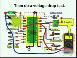 short circuit detection wiring diagram 2 short circuit detection wiring diagram 2