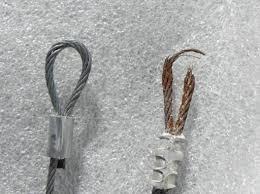 garage door cable repair kensington md