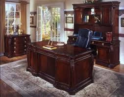 DMI Furniture Half Price Sale Call Now 813 737 0340 and Save