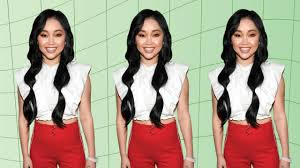 No way is a popular song by anthony de la torre & lana condor | create your own tiktok videos with the no way song and explore 180 videos made by new and popular creators. Lana Condor Wrote A Song Inspired By Her Boyfriend And Traveling For To All The Boys Glamour