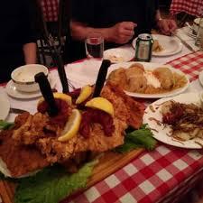 Img6625  DobbernationLOVESCountry Style Hungarian Restaurant Menu