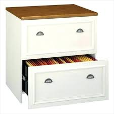 solid wood filing cabinet 2 drawer lateral file cabinet wood white filing cabinets solid wood 2 drawer cool wooden cabinet on bush