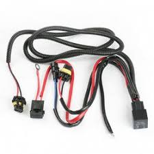 electronics wiring harness battery cable wiring harness exporter wiring harness