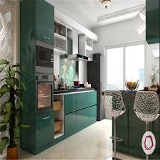 kitchen cabinet cost in malaysia luxury laminate kitchen cabinet door laminate kitchen cabinet door