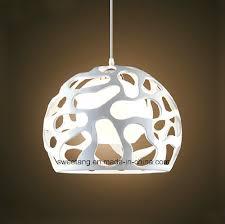 very er modern simple chandelier pendant lamp for indoor