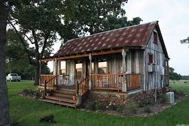 tiny house for sale texas. Interesting Unique Tiny Homes By Smalls For Sale Of Texas House Plans And More