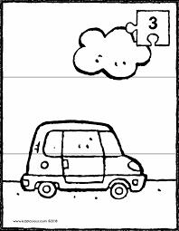 3 Stukken Types Colouring Pages Kiddicolour