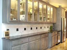 kitchen glass cabinet doors replacement kitchen glass front kitchen cabinets design cabinet doors and home interior trends 2019 uk