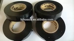 dry vinyl wire harness tape non adhesive buy dry vinyl wire dry vinyl wire harness tape non adhesive buy dry vinyl wire harness tap non adhesive product on alibaba com