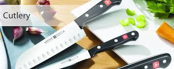 fine cutlery brands. Delighful Cutlery Kitchen Knives U0026 Cutlery Knife Brand Comparison Guide On Fine Cutlery Brands