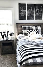 Teenage Boys Bedroom View Home Design Apps For Android – bobbysix.com
