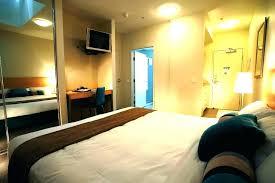 studio apartment furniture ikea. Ikea Studio Apartment Apt Furniture Loft Ideas R