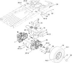 Toro z5030 parts diagram wiring diagram 390621 toro z5030 parts diagramhtml
