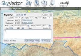 Dd Flight Chart World Wide Charts Skyvector