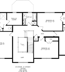 Small Picture Basement House Plans With Basement Home Plans With Basements
