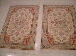 persian rugs and persian carpets in tennessee