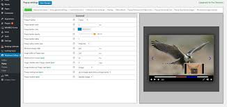 Responsive Image Gallery Gallery Album Wordpress Plugin