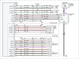 1995 dodge ram 1500 radio wiring diagram freddryer co Dodge Ram 1500 Radio Wiring Diagram at 1995 Dodge Ram Radio Wiring Diagram