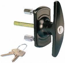 garage door locksgarage door tee lock  Cusworth Master Locksmiths Wilmslow