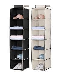 amazing shelf organizer for closet costco closet organizers ideas photo 19 awesome costco closet