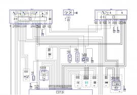 peugeot 307 sw engine diagram peugeot wiring diagrams