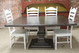 dining table outstanding 60 inch square dining table with 42 round kitchen table and chairs 40 round kitchen table and chairs