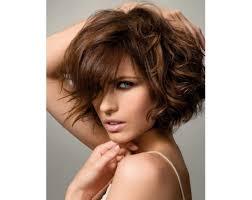 قصات شعر تناسب الشعر الخفيف قصات تزيد من كثافة الشعر و
