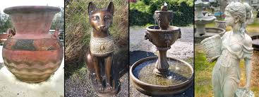 cement garden statues. Fine Statues Image With Cement Garden Statues Portland Decor