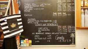 Lamb island rec club bistro. Top 10 Maui Coffee Shops Places To Get Maui Coffee