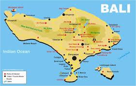 legian bali discover Bali Google Maps Bali Google Maps #23 google maps ubud bali