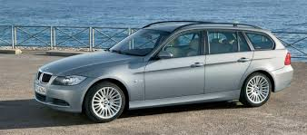 Coupe Series 07 bmw 328xi : BMW 328i Sports Wagon - Still one of the best BMWs for families