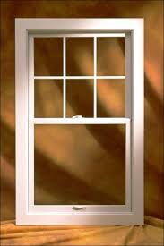 Furniture  Amazing Replacing Windows Anderson Bay Window Cost Andersen Bow Window Cost