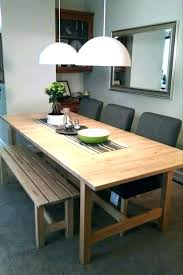ikea black dining table wood dining table dining table outstanding dining tables dining room furniture