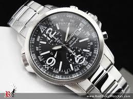 buy seiko solar alarm chronograph black mens sport watch ssc075p1 seiko solar alarm chronograph black mens sport watch ssc075p1 ssc075