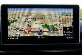 2018 audi navigation. delighful navigation 2018 audi a5 cabriolet 20 tfsi sport  16363260 21 in audi navigation