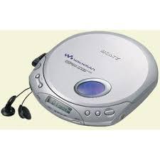 sony cd player. sony walkman cd player de350 sony cd player
