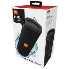 jbl bluetooth speakers walmart. jbl flip 3 waterproof wireless bluetooth speaker - black : portable speakers best buy canada jbl walmart