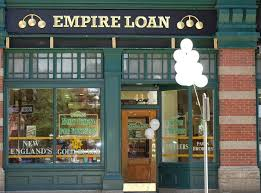 empire loan of lowell inc value estimator 43 merrimack st lowell ma 01852 usa