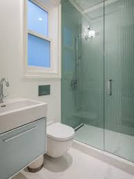 small modern bathroom. Incredible Modern Small Bathroom Design Ideas