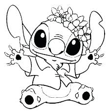 Flower Coloring Pages To Print Flower Pictures Coloring Pages Spring