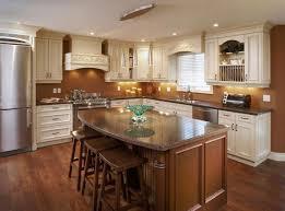 white kitchen cabinet wooden access door storage ideas white tile pattern ceramic backsplash spray paint aluminium