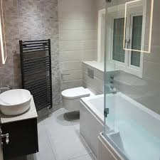 Bathroom Interiors Bathroom Fitters Birmingham Bathrooms Wet Rooms Ensuites