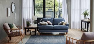 john lewis new collection influenced good homes slow living roomset