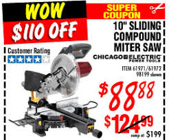 harbor freight miter saw. product11 harbor freight miter saw