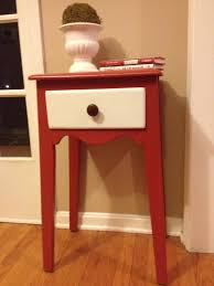 skinny entryway table. Skinny Entryway Table