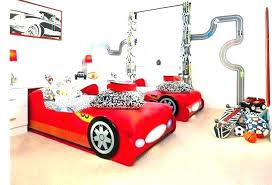 disney cars toddler bed cars bedroom cars bedroom set cars bedroom set cars bedroom furniture cars disney cars toddler