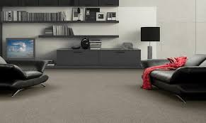 industrial flooring supplier in johannesburg