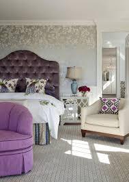 Shabby Chic Bedroom Wallpaper Top Bedroom Trends Making Waves In 2016
