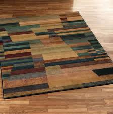 vintage style kitchen rugs fantastic area rugs southwestern style